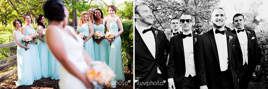 25_Brookfield_Zoo_wedding_Chicago_iluvphoto_photographer_candid_natural.jpg