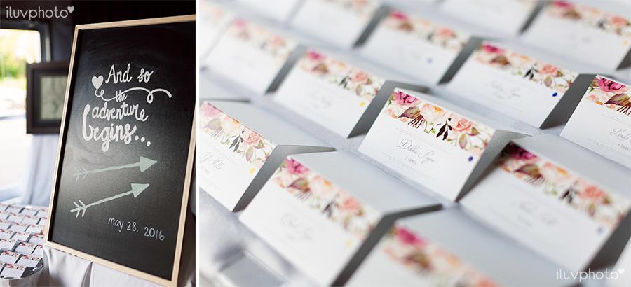 28_Brookfield_Zoo_wedding_Chicago_iluvphoto_photographer_candid_natural.jpg