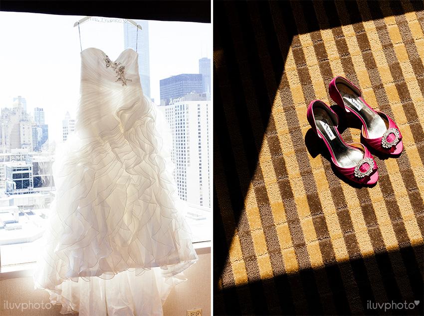 01_iluvphoto_chicago_wedding_downtown_Hampton_Inn.jpg
