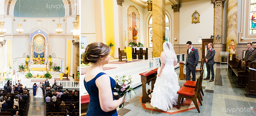 10_iluvphoto_chicago_wedding_downtown_Holy_Innocents_Church.jpg