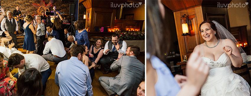 26_iluvphoto_chicago_wedding_downtown_revolution_Brewing.jpg