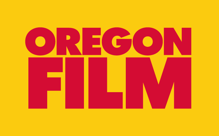 Oregon Film.jpg