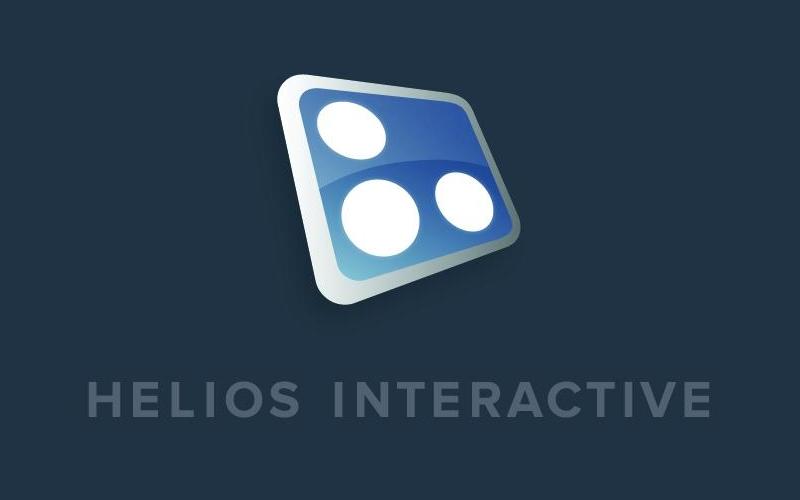 HeliosInteractive_logo.jpg
