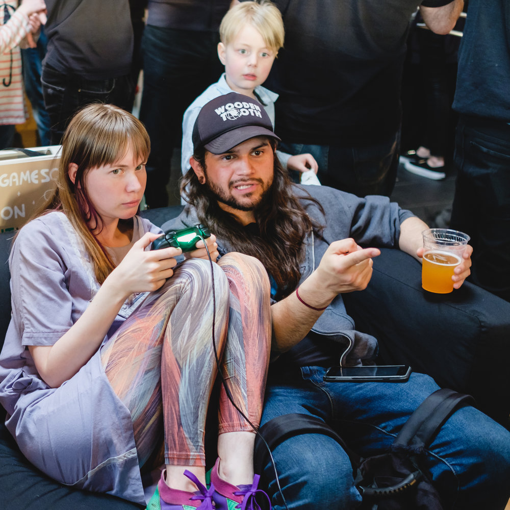 drink-n-draw--portland-indie-game-squad--patreon--design-week-portland_34183243152_o.jpg