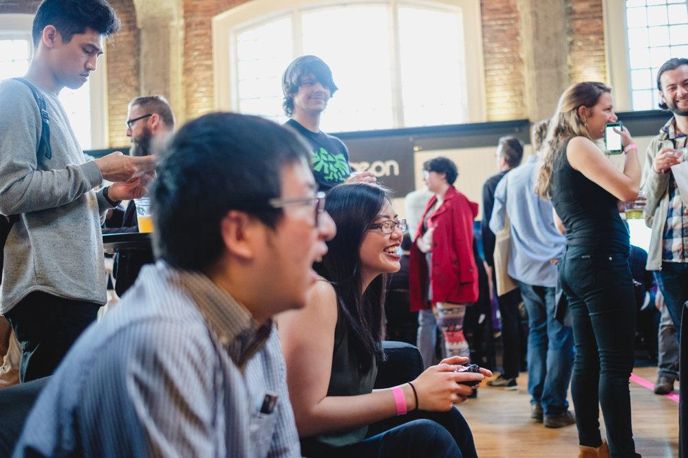 drink-n-draw--portland-indie-game-squad--patreon--design-week-portland_34300338686_o.jpg