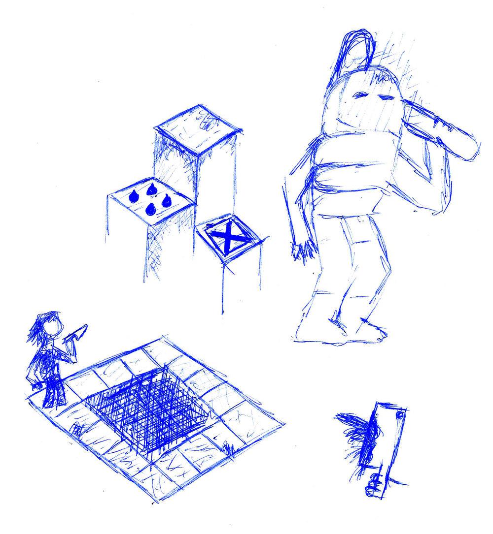 scan0019-3.jpg