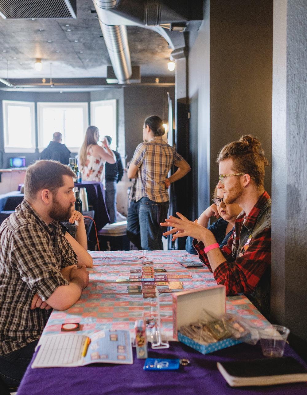 drink-n-draw--portland-indie-game-squad--patreon--design-week-portland_33957672690_o.jpg