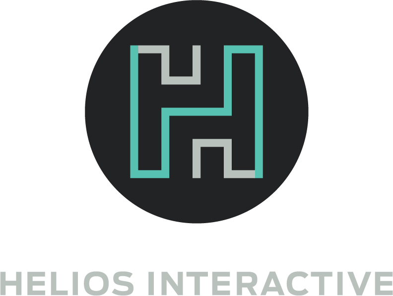 hi-logo_primary_fullcolor_rgb_large.jpg