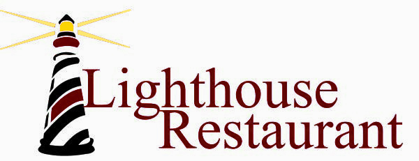 The Lighthouse Restaurant