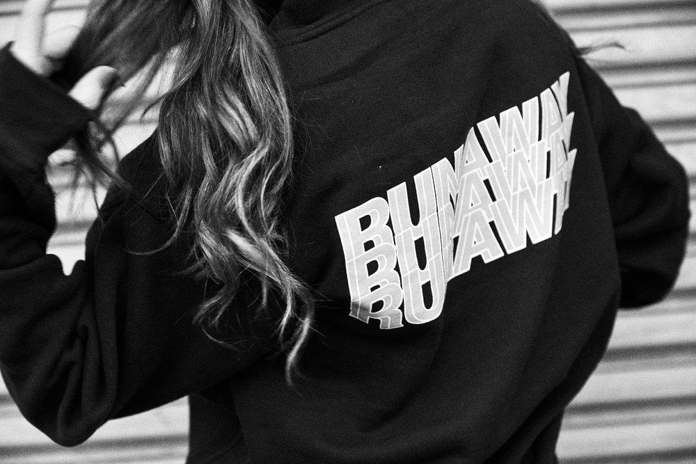Runaway_27.jpg