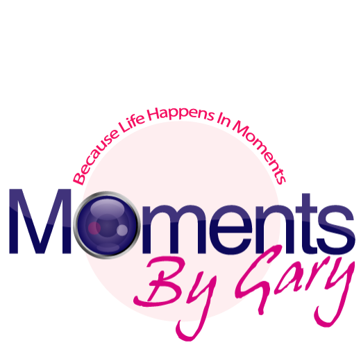 Moments by Gary