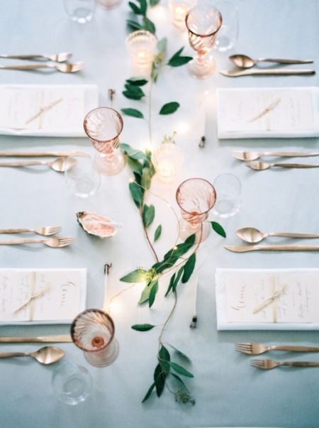 Peaches & Mint Photography/ Wedding Sparrow