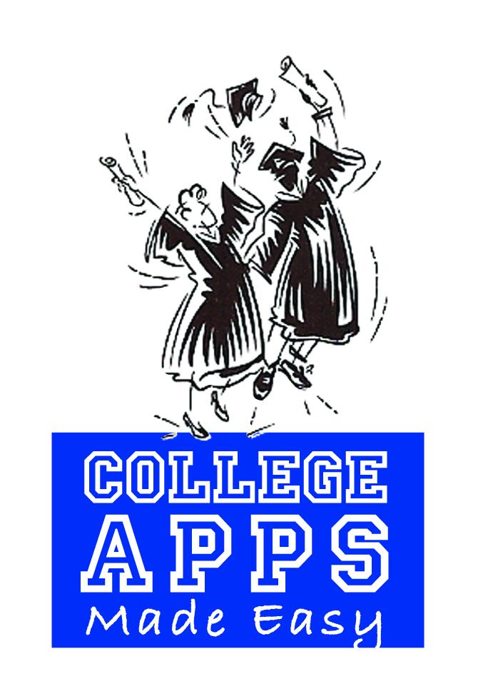 CApps logo.jpg