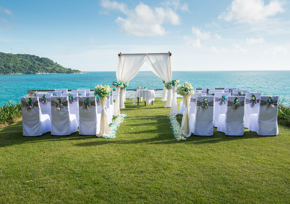 Destination Wedding Grass.jpg