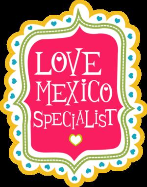LoveMexico