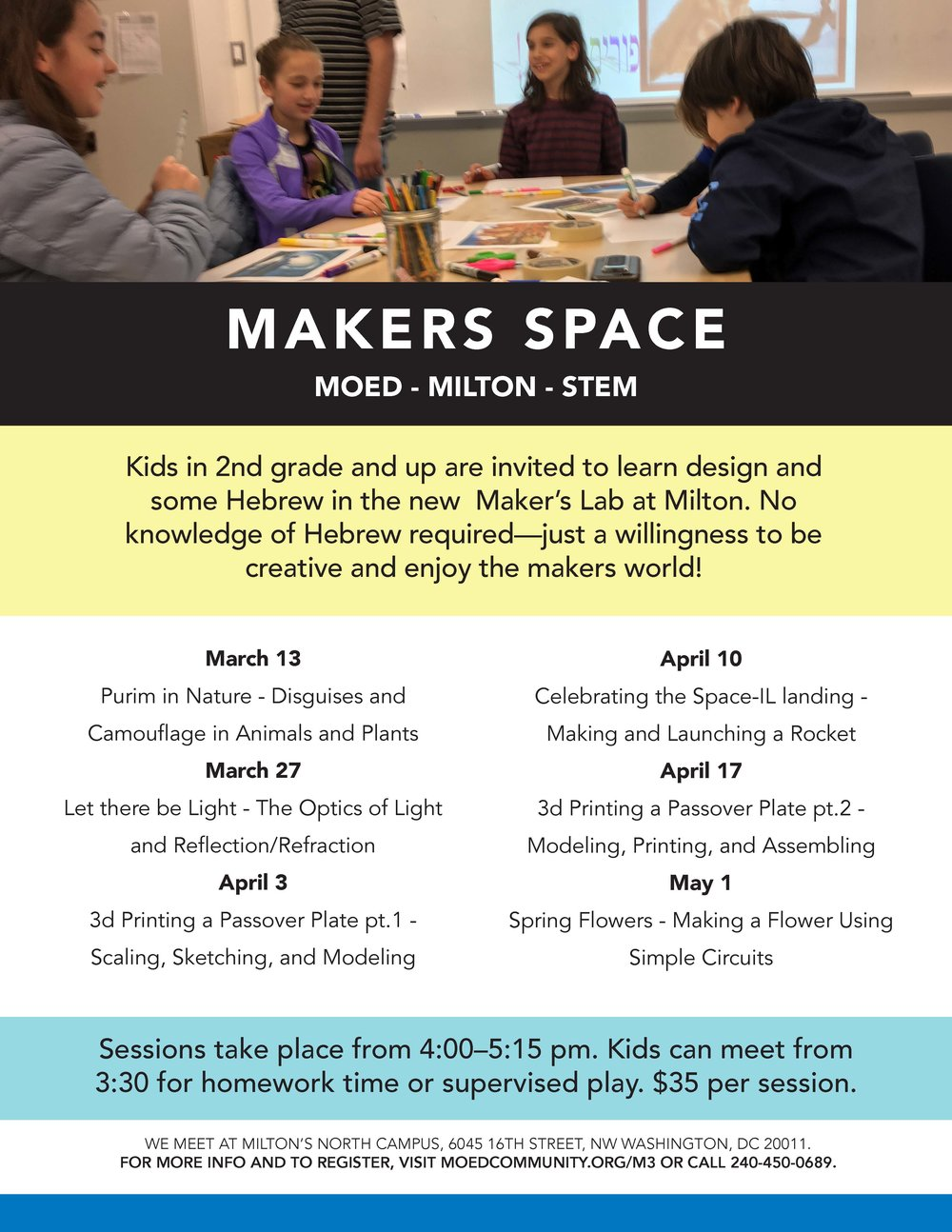 Makers-Space-Session 2.jpg