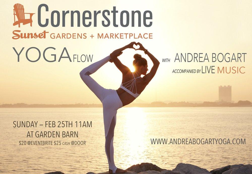 Personal_Andrea_Cornerstone_Feb_Wip_2.jpg