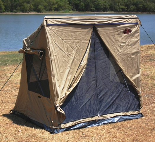 Sahara+Tent+(Side+&+Front+view).jpg