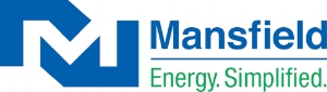 MOC Energy Simplified Logo - Horizontal (6).jpg