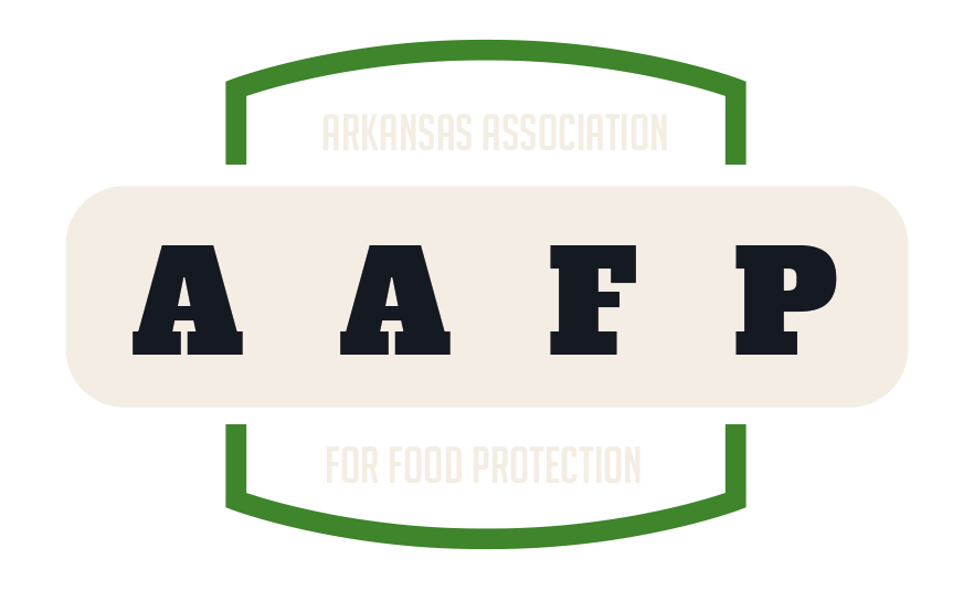 Arkansas Association for Food Protection