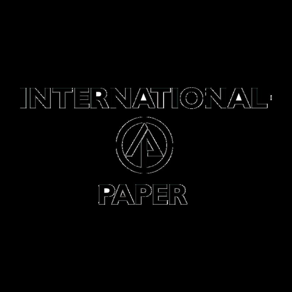 conf14.logo.intl paper.png