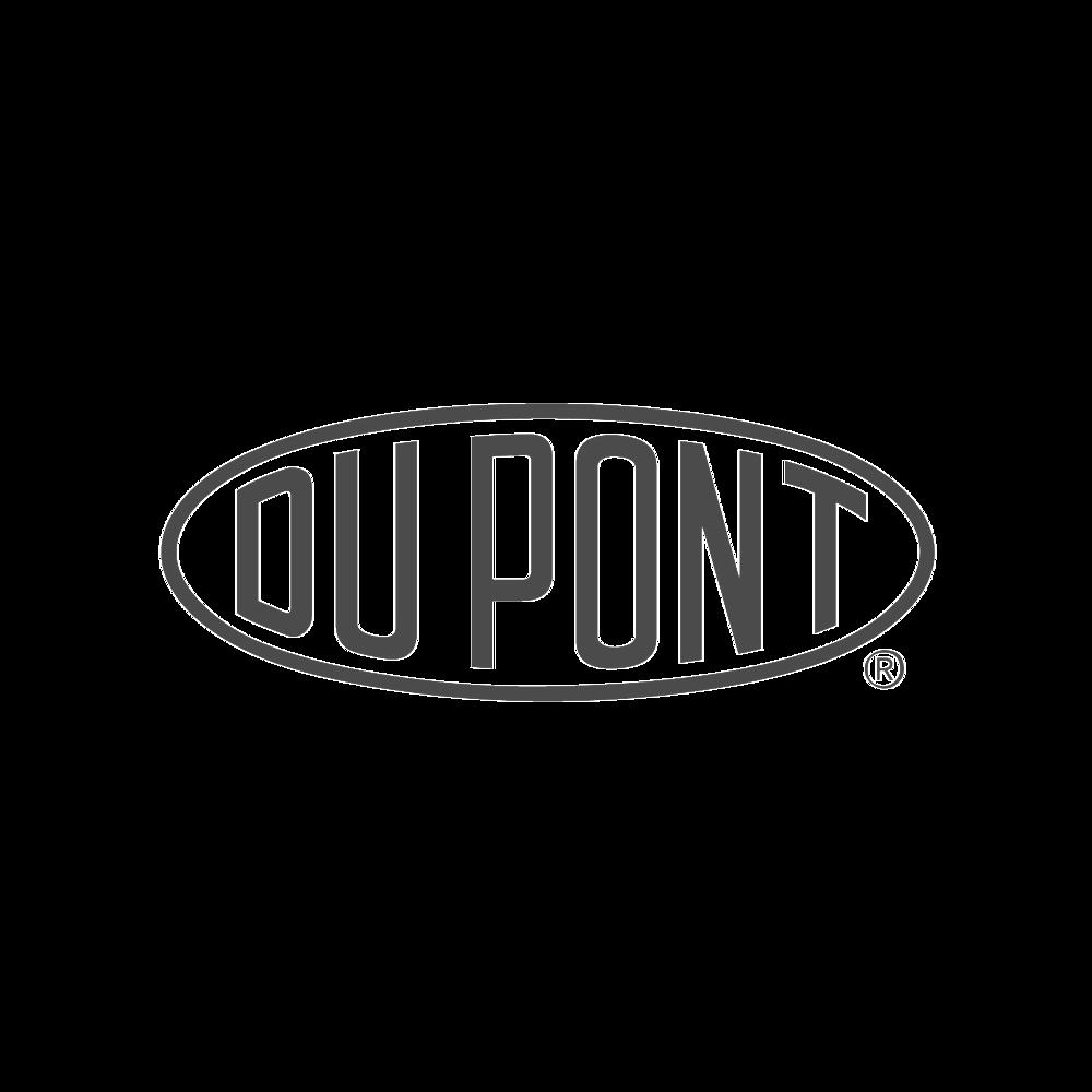 conf14.logo.dupont copy.png