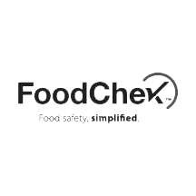conf14.logo.foodchek copy.png