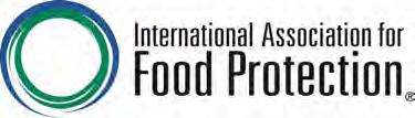 IAFP_Logo.jpg