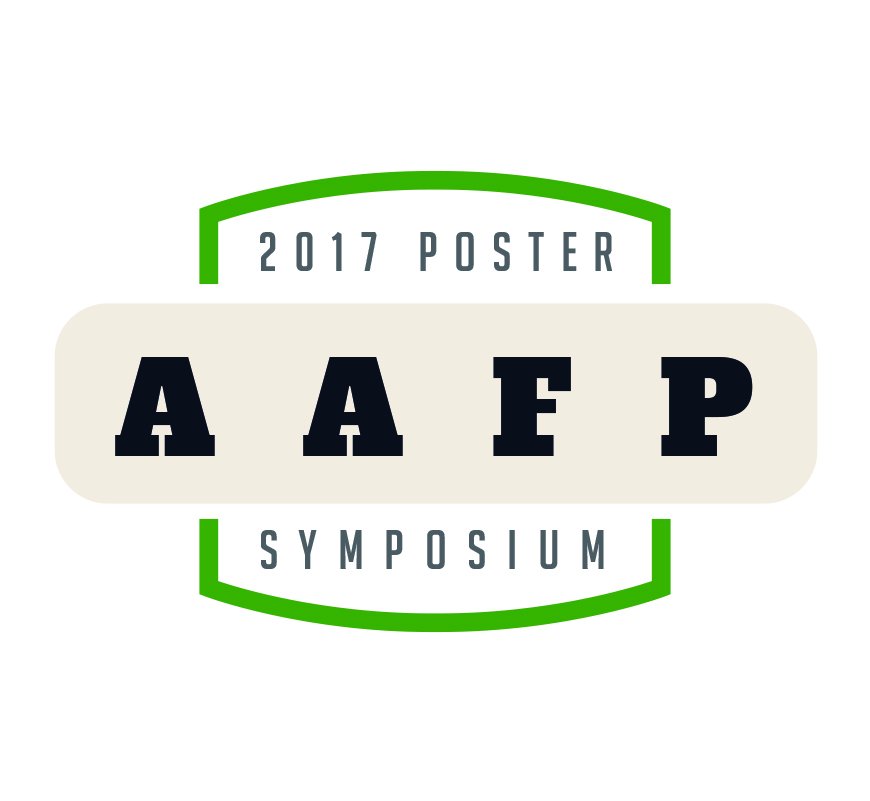 AAFP-Conf-Logo-banner-badge.png
