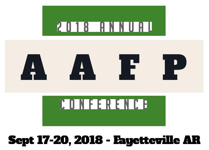 2018-AAFP-Conf-Logo_804x578.png