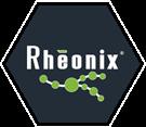 Rheonix.png