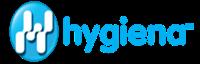 Hygiena.png
