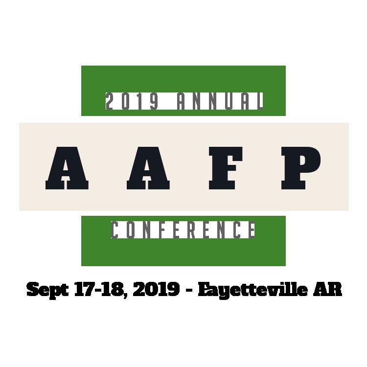 2019-AAFP-Conf-Logo-sq.png