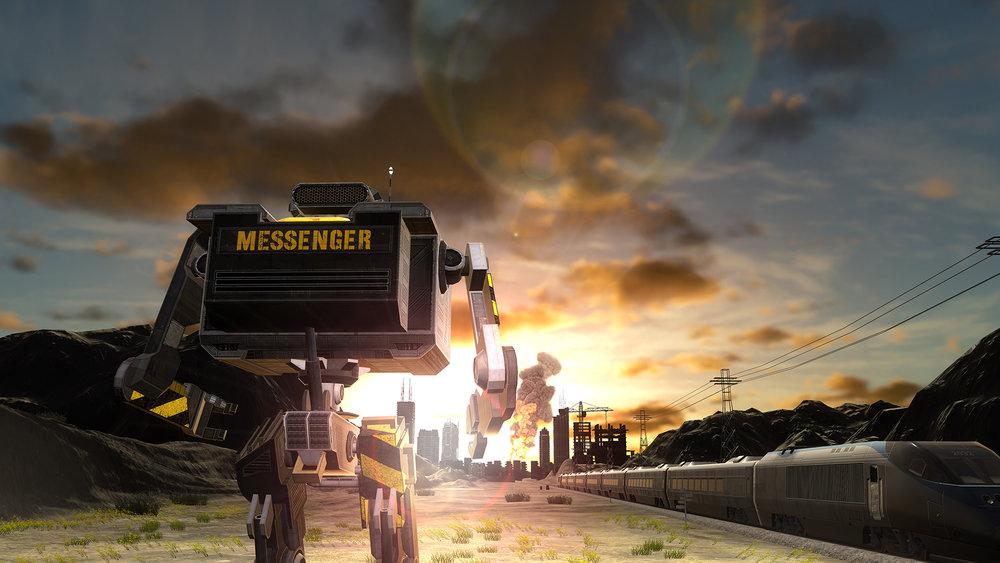 messenger_horizon.jpg