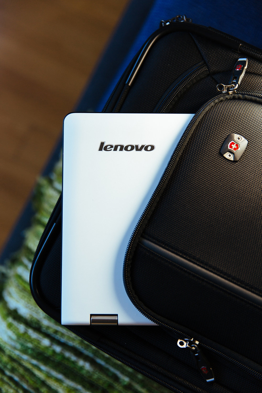 Lenovo Selects for Dave-2 copy.jpg