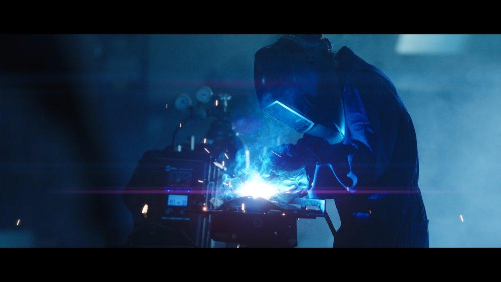 welding_1.86.1.jpg