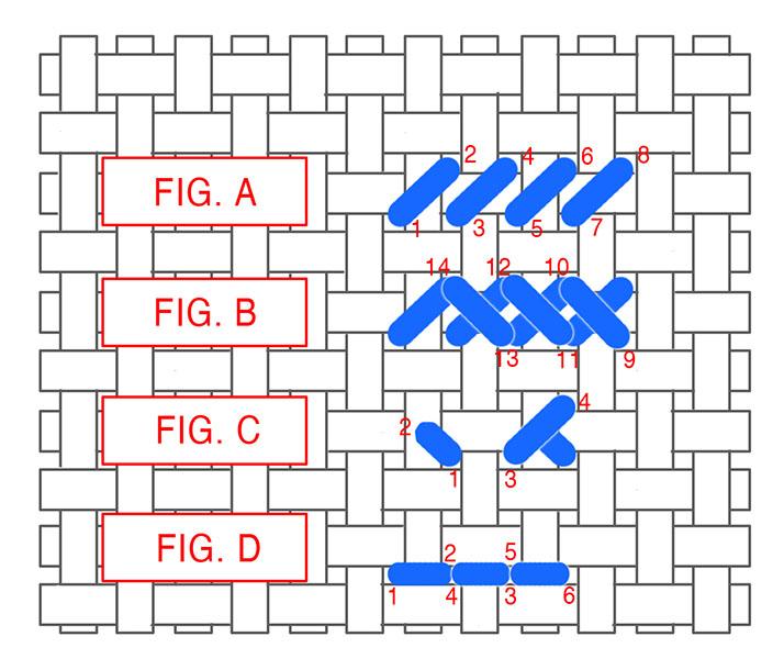 instructions_image1.jpg