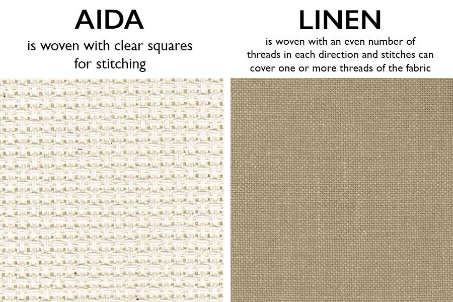 aida_vs_linen.jpg
