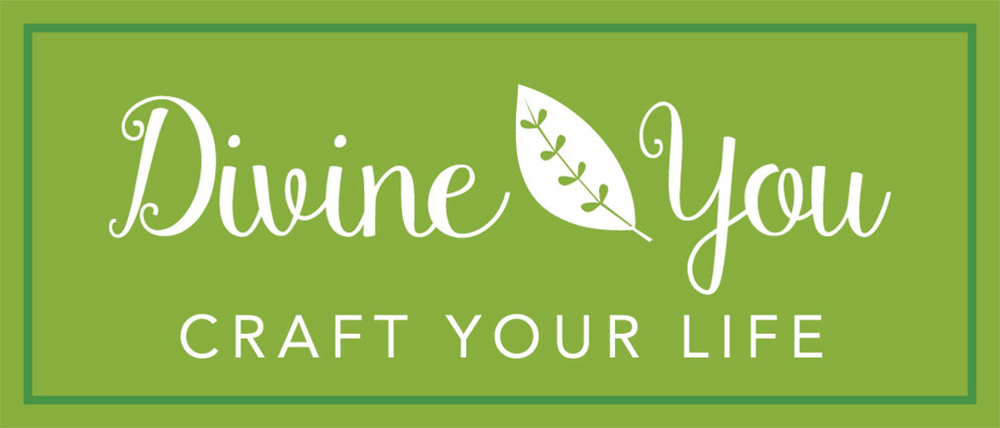 Sun Painting Kit Resources — Divine You Crafts