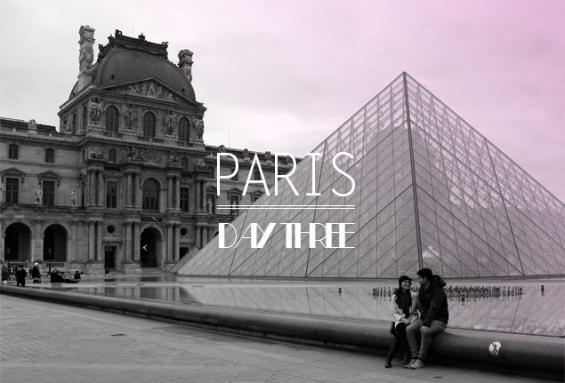 paris-day-three