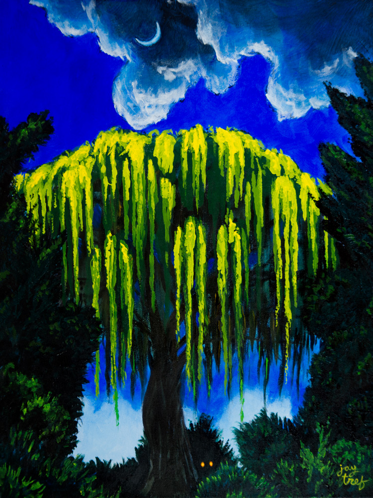 weeping_willow_750x1000.jpg