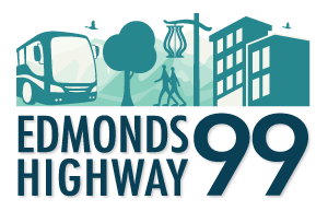 Edmonds Highway 99
