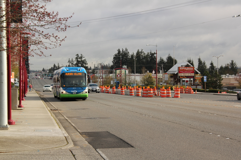 The Draft HWY 99 Subarea Plan is now available!    Review Now