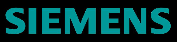 744px-Siemens-logo_svg.png