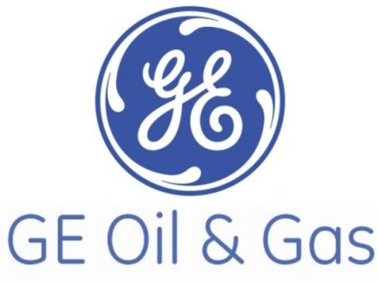 GE-oil-and-gas-620x330 2.jpg