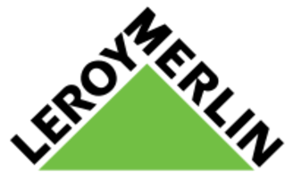 logo-leroymerlin.png