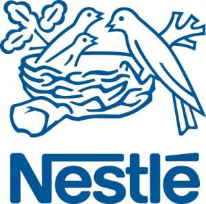 nestle-300x298.jpeg