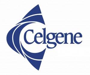Celgene-logo-300x251.jpg