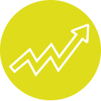 Agency Review_verde.jpg