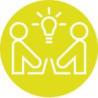 Hackathon_verde.jpg